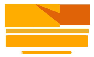 Fumazon Nekretnine